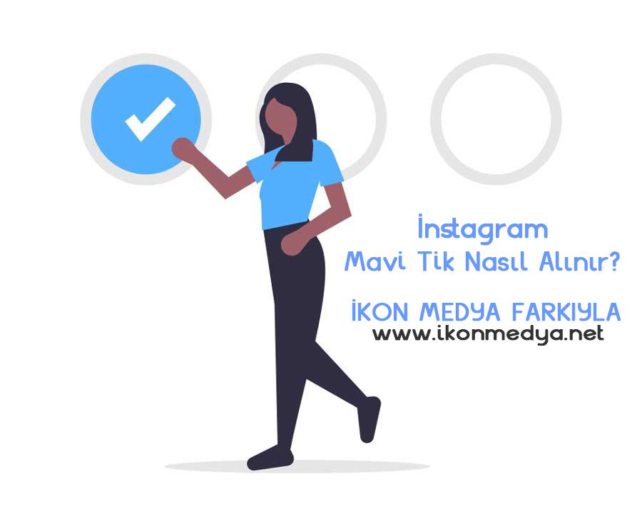 instagram, takipçi satın al, instagram takipçi satın al, instagram mavi tik nasıl alınır, instagram onay rozeti nasıl alınır